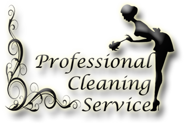 price list cleaners redditch prices cleaning service redditch worcestershire